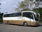 thumb_Bus_Irizar_1